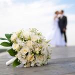 19 Tendências de Casamento para Você se Inspirar!