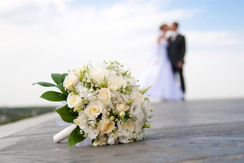 Dicas e tendencias de casamento