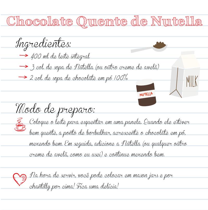 Receita-Chocolate-Quente-de-Nutella
