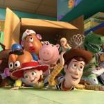 47 Animações para Assistir com as Crianças