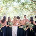 Penteados para Casamento — 83 Ideias incríveis!