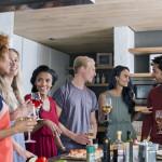 3 Regras de Etiqueta para Convidados que Você Precisa Saber!