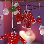 Decoração de Natal Simples e Barata — 15 Ideias DIY!