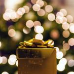 9 Lembrancinhas de Natal de até R$20