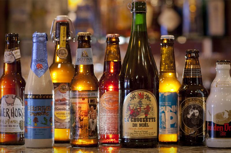 lembrancinhas de natal cerveja artesanal