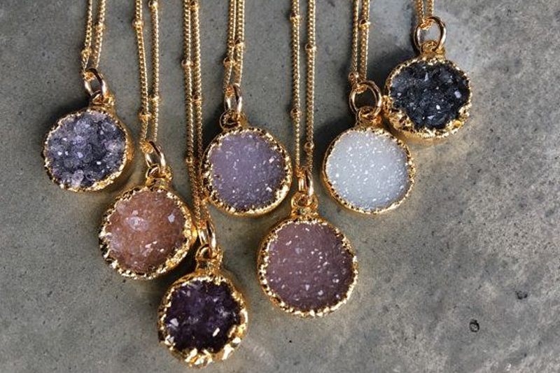 lembrancinhas de natal porta bijuterias