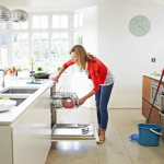 6 Dicas para uma Casa Limpa e Organizada
