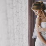 Como Escolher o Vestido de Noiva? 12 Passos Fundamentais!