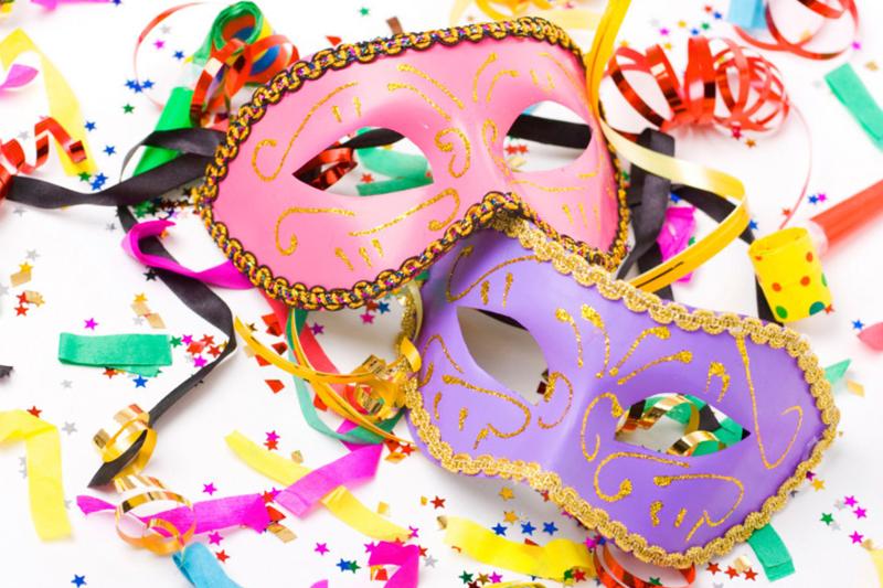 musicas de carnaval