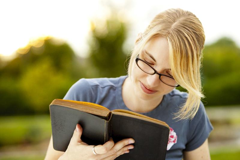 Livros para transformar a sua vida