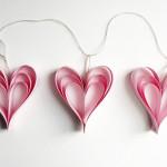 Decoração para o Dia dos Namorados – 12 Ideias!