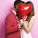 Bodas de Namoro – Quais São e Como Comemorar!