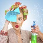 Como Limpar Vidros e Espelhos: 14 Dicas e Receitas Caseiras!