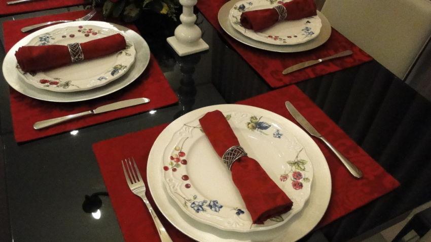 decoracao de casamento que eu posso fazer : decoracao de casamento que eu posso fazer: Brasileira X Serviço Franco Americano (de balcão) – Vida de Casada