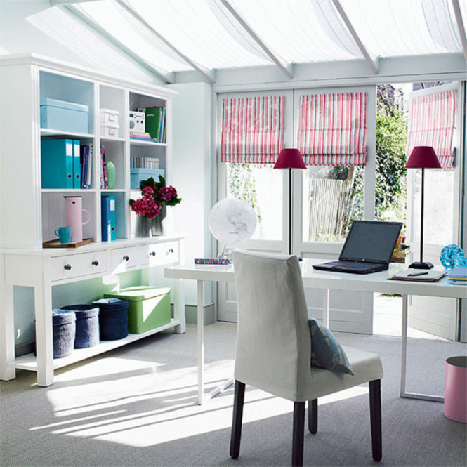 Home-Office-Decor-Ideas-411
