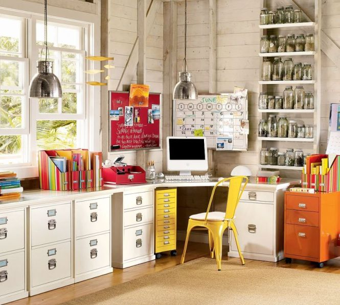 Home-Office-Decorating-Ideas5