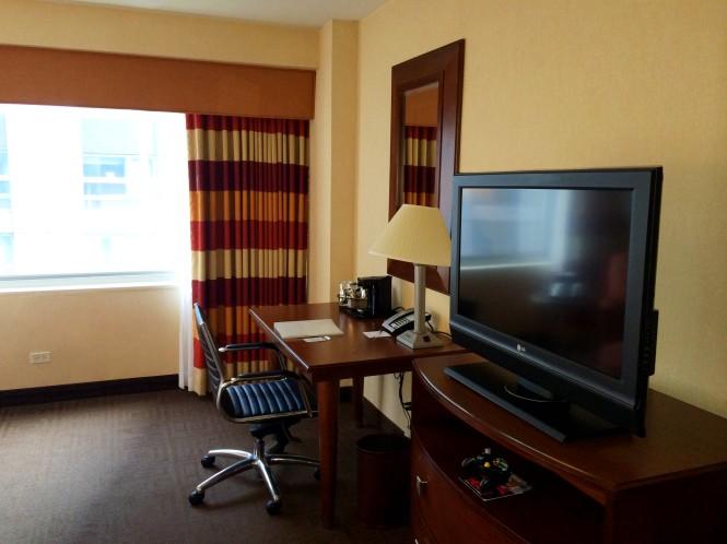Hotel_NY1