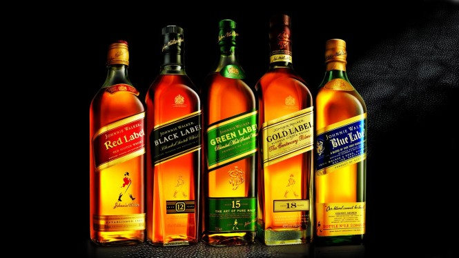 Johnnie-Walker-whiskey
