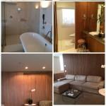 Hotel Emiliano SP – Minha experiência