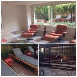 MINHA LUA DE MEL: Parte III – Miami Hotel e Passeios