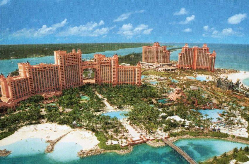 bahamas_atlantis