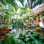 Novidades em Miami – Novas lojas no Bal Harbour Shops