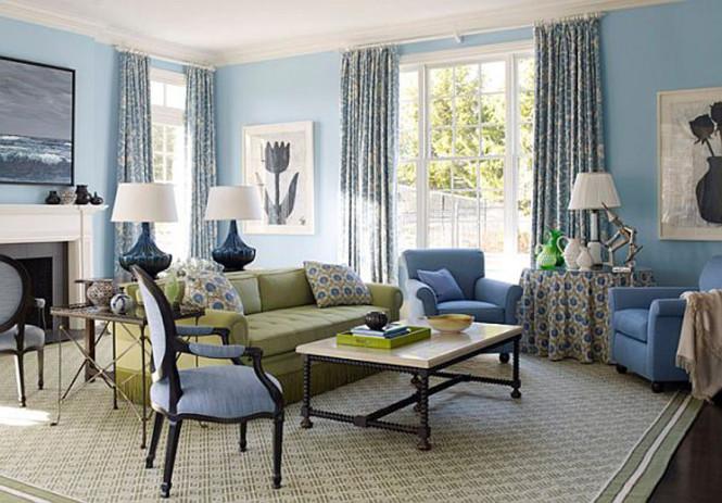 blue-living-room-idea-furniture