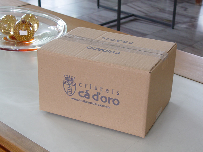 caixa02