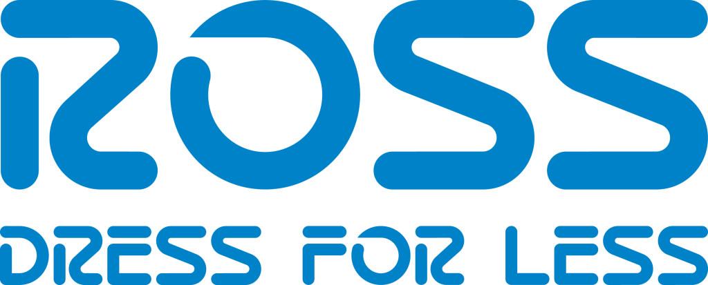 Ross_Dress_for_Less_3005c