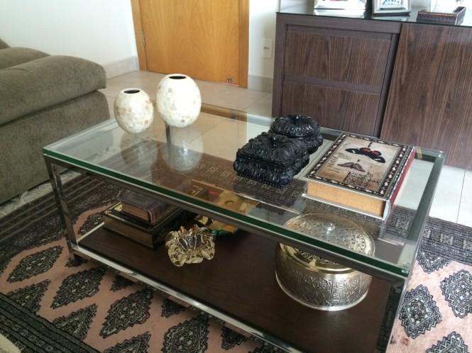 Top 5 adornos para decora o vida de casada - Centros de mesa modernos para casa ...
