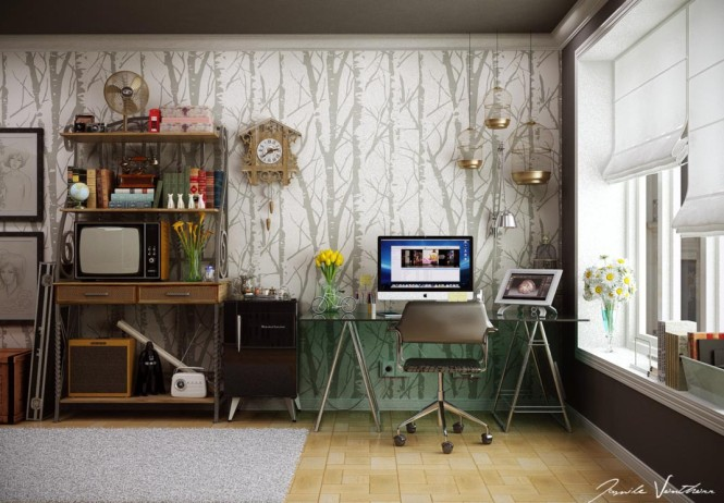 modern-home-office-workspace-decor