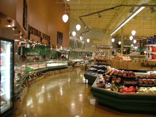 supermercadoverd