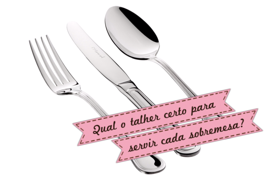 talheres_2