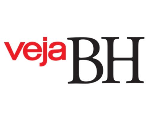 veja_bh