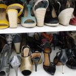 10 Dicas para otimizar e organizar os armários!