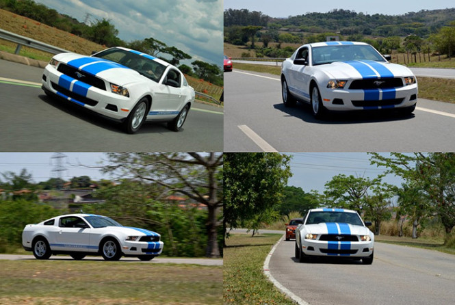 Just-Drive_mustang