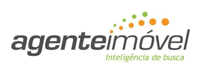Logo Agente ImovelJPEG