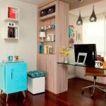 Decoração: Dicas para montar o Home Office
