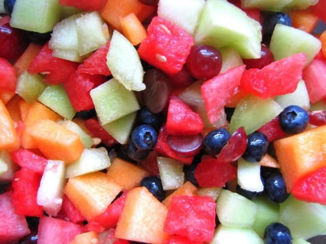 Frutas_picadas