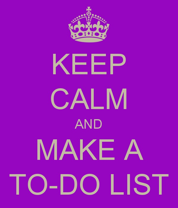 keep-calm-and-make-a-to-do-list