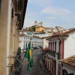 O que fazer em Ouro Preto? – Roteiro de 1 dia