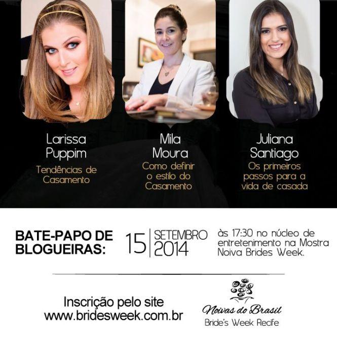 Palestra_blogueiras