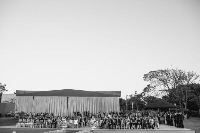 CasamentoLilianaeSaulo-Brasilia (24)