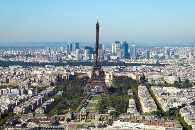 Paris_torreefiel