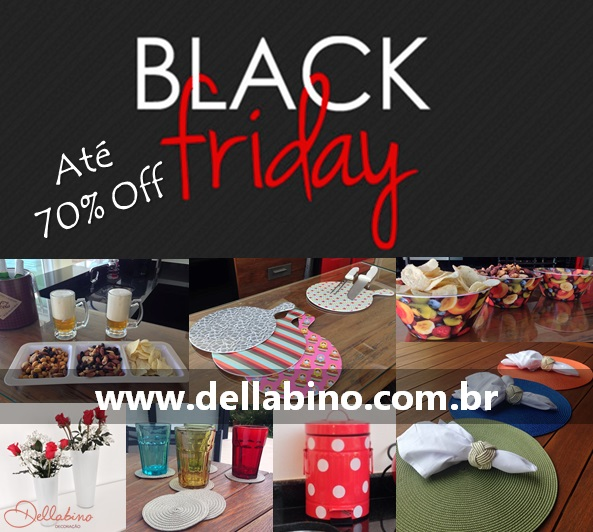 BlackfridayDellabino