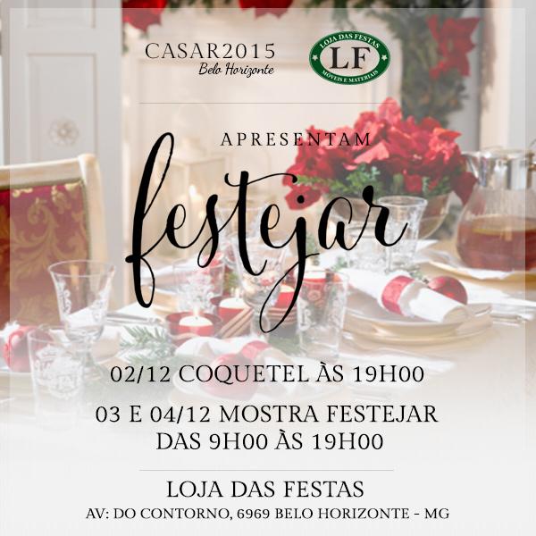 convite-festejar