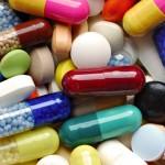 Dicas de como armazenar medicamentos