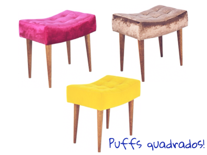 puffs decorativos2