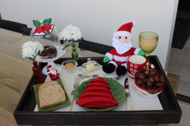 Bandeja de Natal (1)