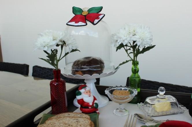Bandeja de Natal (5)